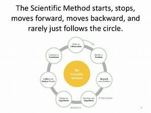 Lab 1  U2013 The Scientific Method And Termite Trails Fall 2014