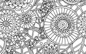coloring pages vines download