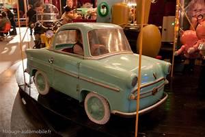 Cote Vehicule Ancien : man ge ancien voiture filrouge automobile ~ Gottalentnigeria.com Avis de Voitures