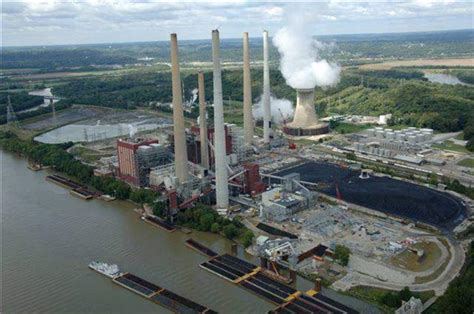Duke Energy to sell non-regulated Midwest generation ...
