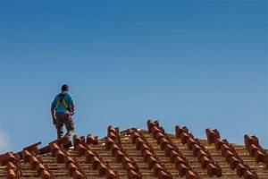Tuiles Canal Au M2 : prix des tuiles pour une toiture ~ Premium-room.com Idées de Décoration