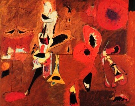 10 gleznas, kas radītas īsi pirms mākslinieka pašnāvības ...