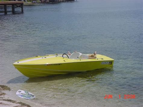Donzi Boats Top Speed by 275 Best Images About Donzi Boats On Image
