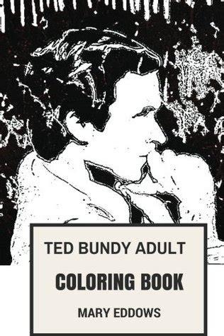 ted bundy shelf