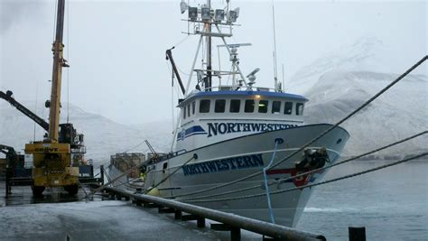Northwestern Boat by Karmiz Useful Northwestern Fishing Boat