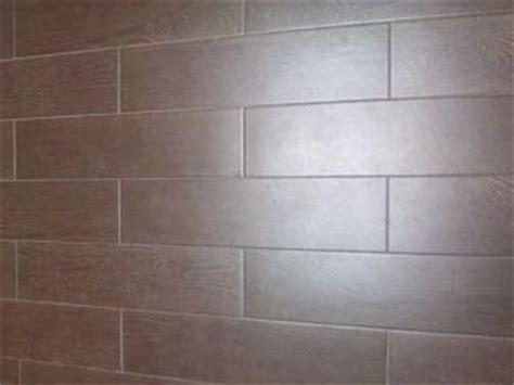 6x24 wood tile layout wood look ceramic tile installation ceramic tile advice