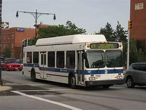 File:MTA New York City Bus New Flyer C40LF 988.jpg - Wikipedia