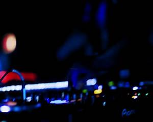 DJ Wallpapers 1280x800 - WallpaperSafari