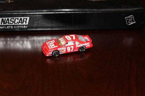 329 Best Images About Custom Built Nascar / Usac / Late