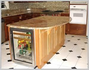 kitchen island granite granite top kitchen island with seating home design ideas