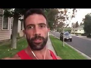 How to earn $100k a year in the fitness industry - YouTube