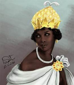 10 African Kings and Queens Whose Stories Must be Told on ...