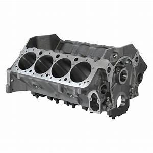 Dart U00ae 31122211  Oem Standard Deck Engine