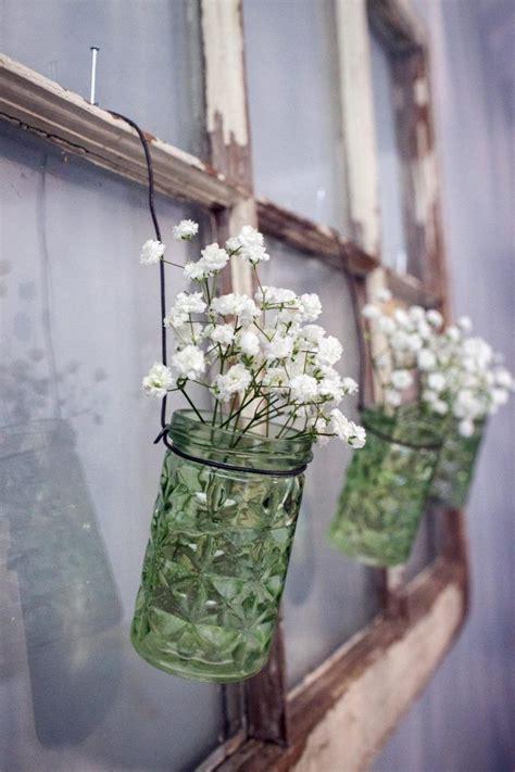 Per arredare la vostra casa con gusto e originalità usate quello che trovate in casa per trasformarlo in un simpatico vaso da riempire di fiori. Arredare casa con i fiori secchi   Fiori secchi, Idee, Idea di decorazione