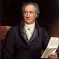 Priority Management - Johann Wolfgang von Goethe