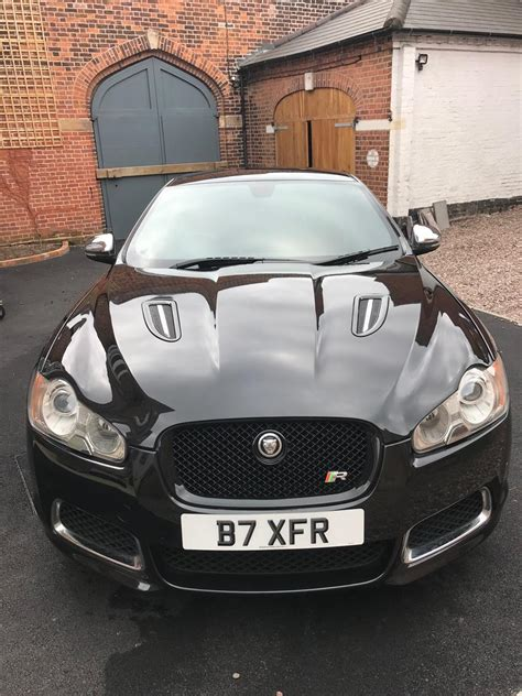 Most often, car buyers purchase gap coverage through the lender financing their purchase, though insurance. Used 2009 Jaguar XF V8 R for sale in Worcestershire   Pistonheads