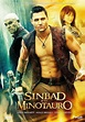 Sinbad and the Minotaur (2010) movie posters