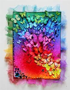 Метелики. Шаблони