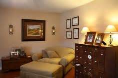 bm bar harbor beige photo this photo was uploaded by