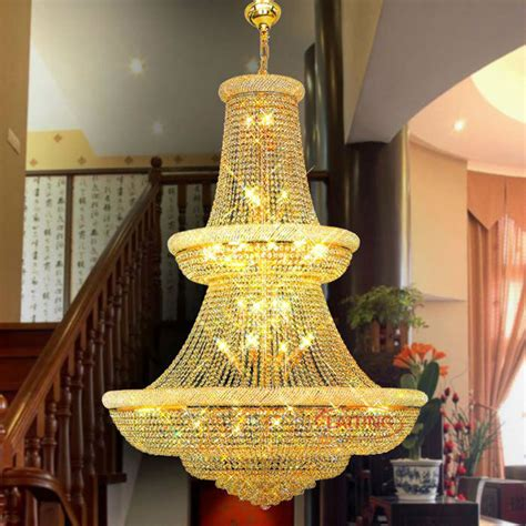 large hotel lobby chandelier light for sale buy