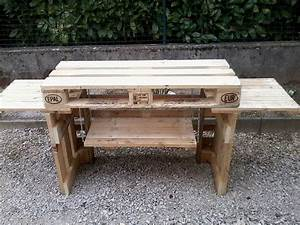 Meuble Pour Plancha : meuble plancha scrap en 2019 meuble plancha meuble ~ Melissatoandfro.com Idées de Décoration