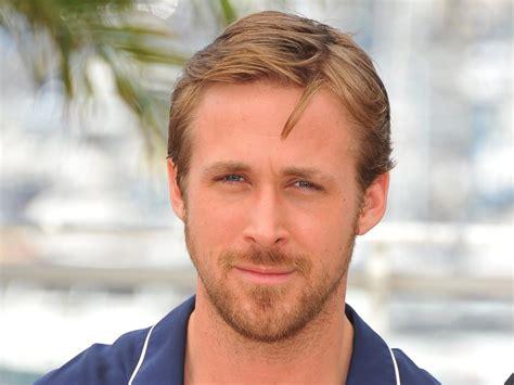 Ryan Gosling Net Worth, Bio 2017-2016, Wiki - REVISED