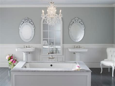Bathroom Design With Bathtub by Bathtub Design Ideas Hgtv