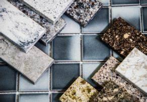 Welche Farbe Passt Zu Buche Küche : k che aus buche welche arbeitsplatte passt ~ Bigdaddyawards.com Haus und Dekorationen