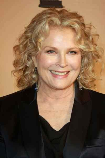 candice bergen date of birth may 9 1946 related