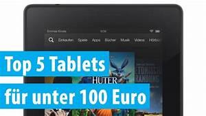 Günstige Schlafsofas Unter 100 Euro : top 5 die besten tablets f r unter 100 euro 2017 edition ~ Bigdaddyawards.com Haus und Dekorationen
