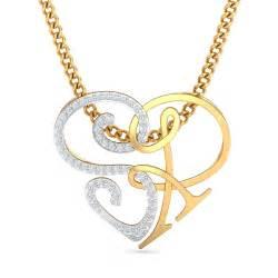 pearl hoop earrings sr initial heart pendant kuberbox