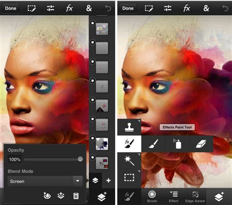 photoshop apps for iphone photoshop apps for iphone 10 of the best editing apps for