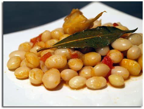 cuisiner les cocos de paimpol haricots coco de paimpol à la tomate cookismo recettes