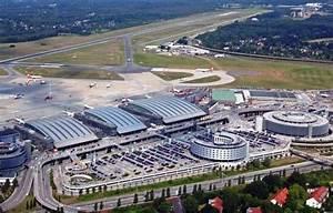 Webcam Flughafen Hamburg : spedition luftfracht seefracht import export sats hamburg ~ Orissabook.com Haus und Dekorationen
