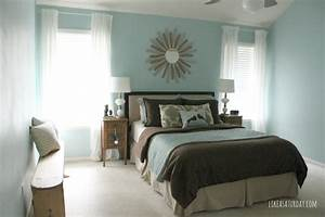 Curtains Bedroom With Nice ~ Interalle com
