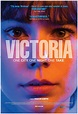 'Victoria' Trailer And Poster - RedCarpetCrash.com