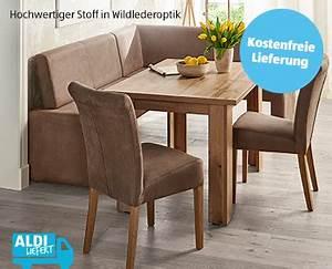 Polyrattan Stühle Aldi : eckbankgruppe 4 teilig aldi s d ~ Orissabook.com Haus und Dekorationen