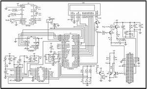 pin gsm gps circuit diagramgif on pinterest With form below to delete this circuit board recycling image from our index