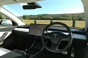 Tesla becomes more affordable | Eurekar