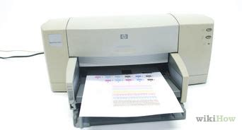 Clean  Inkjet Printers Print Head  Reduce