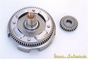 Getriebeübersetzung Berechnen : vespa prim r bersetzung 2 56 v50 pk pv getriebe bersetzung prim r bersetzung ebay ~ Themetempest.com Abrechnung