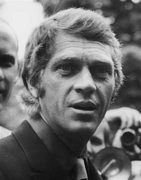 steve mcqueen lost  battle  lung cancer  age