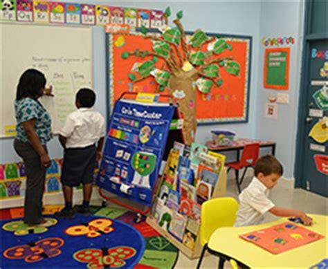 school school sws program st andrew bahamas st andrews