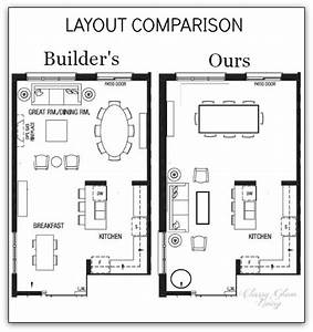 new house inspirations for transitional living room With determining the best living room layouts for you
