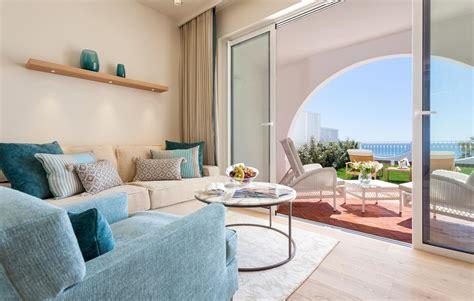 deluxe room ocean view rooms suites  algarves