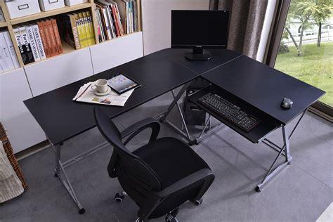sixbros bureau informatique sixbros bureau informatique table de travail différentes