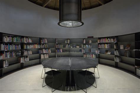 la cuisine negrepelisse rcr arquitectes la cuisine de nègrepelisse
