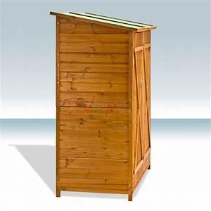 Anbau Geräteschuppen Holz : holz ger teschuppen gs2 ger tehaus schuppen gartenhaus ~ Michelbontemps.com Haus und Dekorationen