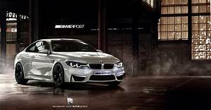 Forum Classe 1m : we picture the bmw m4 coupe f82 based on 4 series coupe concept ~ Medecine-chirurgie-esthetiques.com Avis de Voitures