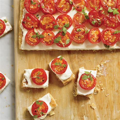 cuisine cing 28 best cing food ideas easy best 25 cheese trays